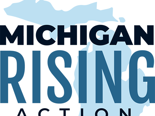 Michigan Rising Action Announces New Communications Director