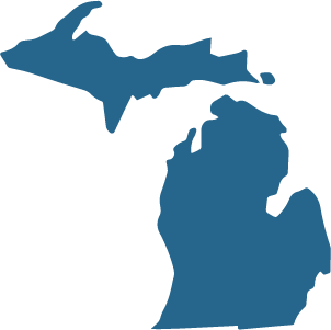 The 'Independent' Michigan Redistricting Committee is Just More Partisan Politics