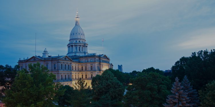 Monitoring A Possible Michigan State Government Shut Down