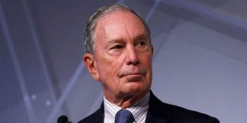 Michigander's Quick Guide To Michael Bloomberg's Radical Policy Proposals