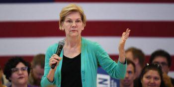 Michigander's Quick Guide To Elizabeth Warren's Radical Policy Proposals